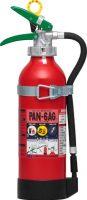 PAN-6AG-I